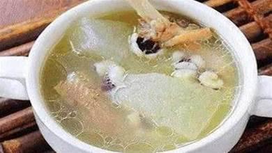 煲湯不求人!6款養生湯做法「消暑解熱」愛湯的人別錯過