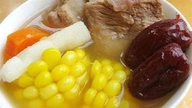 40款「家常高湯」食譜大全 「湯頭濃鬱美味」不收藏會後悔