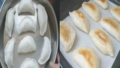 客家釀粄:祖祖輩輩百吃不膩的美食,詳細做法配方,簡單又好吃