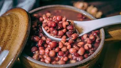 煮紅豆無需高壓鍋,10分鐘煮開花,省時又省火