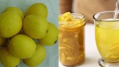 檸檬竟能破壞12種疾病細胞,教你四種食療方案,保護腸胃、心血管和肺部等健康!