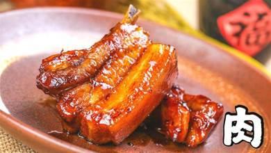 30年鹵肉師傅:燉肉香料不用多,記住這4種就夠,越燉越香