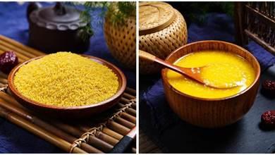 買小米如何辨別,教你看幾點,保證買的新鮮,煮粥又好吃