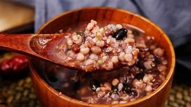 不管煮什麼都豆子,學會小技巧,10分鐘就能煮開花