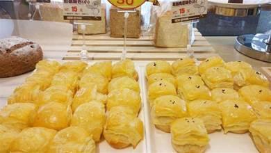 買麵包最好不要選這3種,麵包師幾乎不吃,有人卻傻傻的買