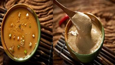 萬能麻醬怎麼調才好吃?最忌直接加水,牢記「這3點」,麻醬香濃美味