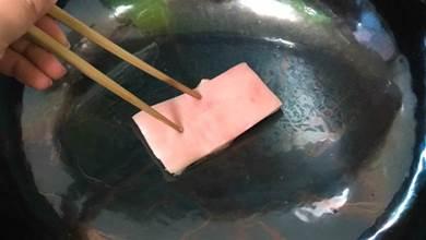 新買的鍋不要直接用,廚師長教你正確開鍋方法,不鏽不粘鍋,實用