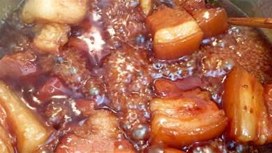 不論燉什麼肉,都要記得加這2味料,肉爛鮮香賊入味