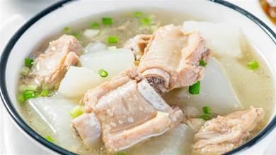 煮豬肉煮排骨時,記住「3不放」,肉香十足味道正,沒腥味