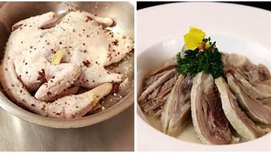 製作鹽水鴨,怎麼做才沒有腥味,大廚教你正確做法