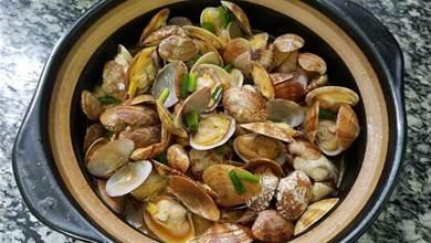 豆腐鮮香美味的做法,家常做法3分鐘學會,又香又好吃
