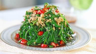 元旦家宴,分享12道家常菜,葷素齊全,好學好做,全家吃的香