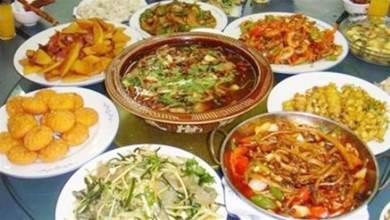 飯店裡「最髒的」4道菜,廚師長自己從來不敢吃,卻有人每次都點