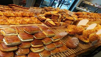 麵包店賣剩的麵包,為何寧願丟掉也不打折送人?店長:換你也會扔