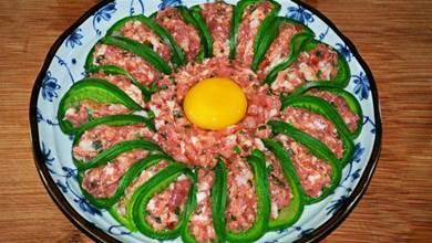 年夜飯,大人孩子都喜歡的10道菜,好吃好看又營養,快收好