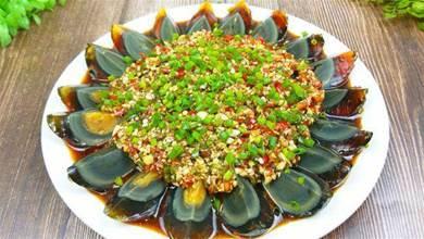 2021年夜飯菜單,10道吉祥菜!宴請客人有面子,好吃又漂亮又好做